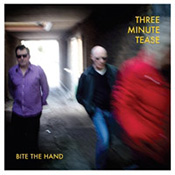 Bite the Hand -Three Minute Tease